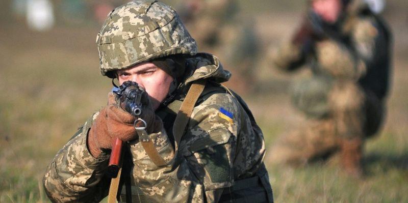 СРОЧНО: На оккупированной территории ДНР вспыхнул бунт, каратели открыли огонь