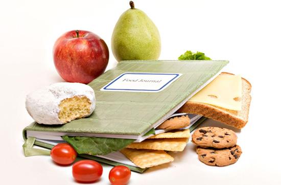20 полезных привычек в питании