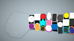 Smartwatches Decimated Traditional Watch Sales Last Month