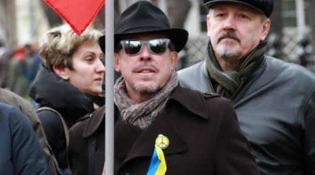 О либеральной интеллигенции и свободе слова в России
