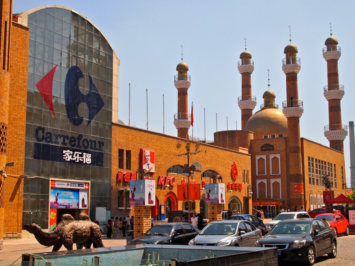 browse-through-the-wares-at-urumqi-bazaar-rumored-to-be-the-birthplace-of-the-legend-of-aladdin