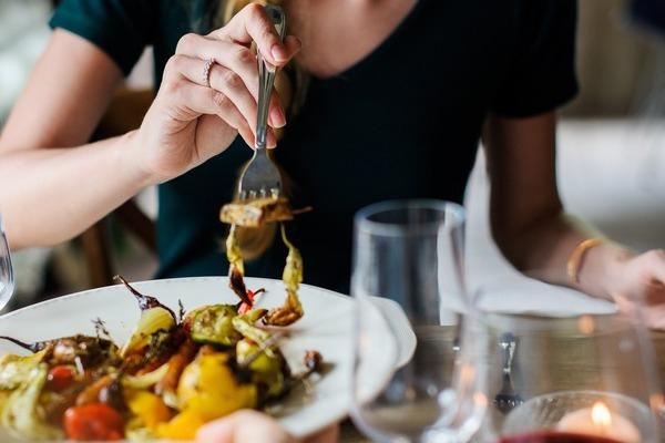 Здоровое питание — 10 идей, как улучшить пищевые привычки уже сейчас