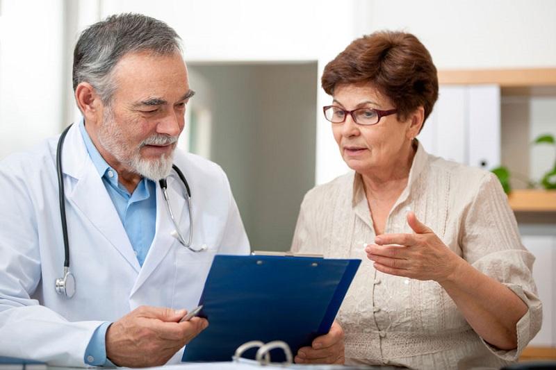 Если врач будет настаивать на колоноскопии, скажи ему вот что… Развенчиваем миф!