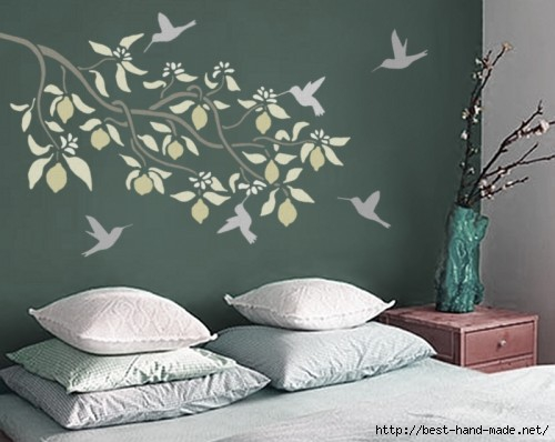 blooming_lemon_branch_wall_stencil_reusable_easy_diy_stenciling_walls_9727e2f1 (500x398, 97Kb)