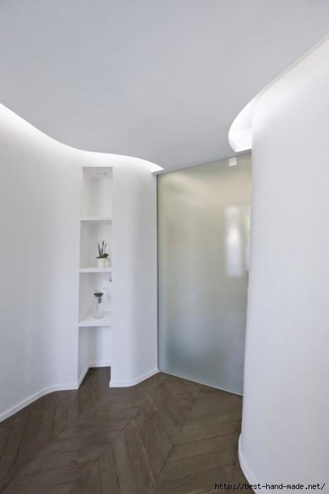 office-door-interior-design-580x870 (466x700, 76Kb)