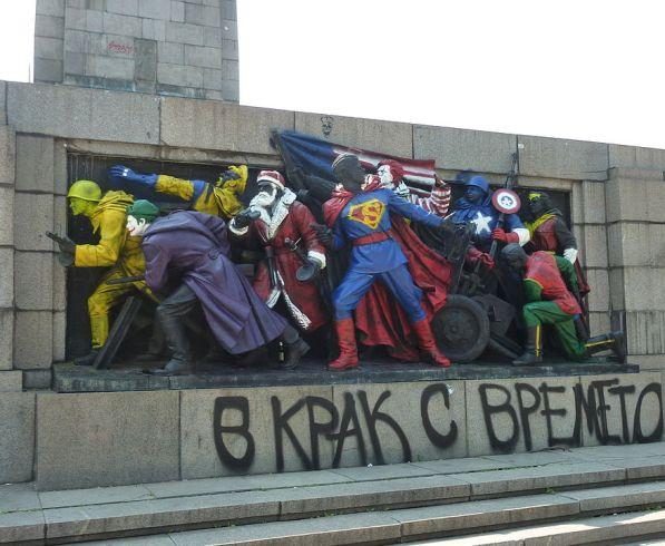 Monument-Soviet-Army-wiki-Ignat-Ignev