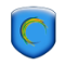 Hotspot Shield 2.78
