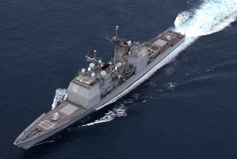"""ТАКР """"Кузнецов"""". Сравнение с авианосцами НАТО. Ч. 3. Тактика палубной авиации"""