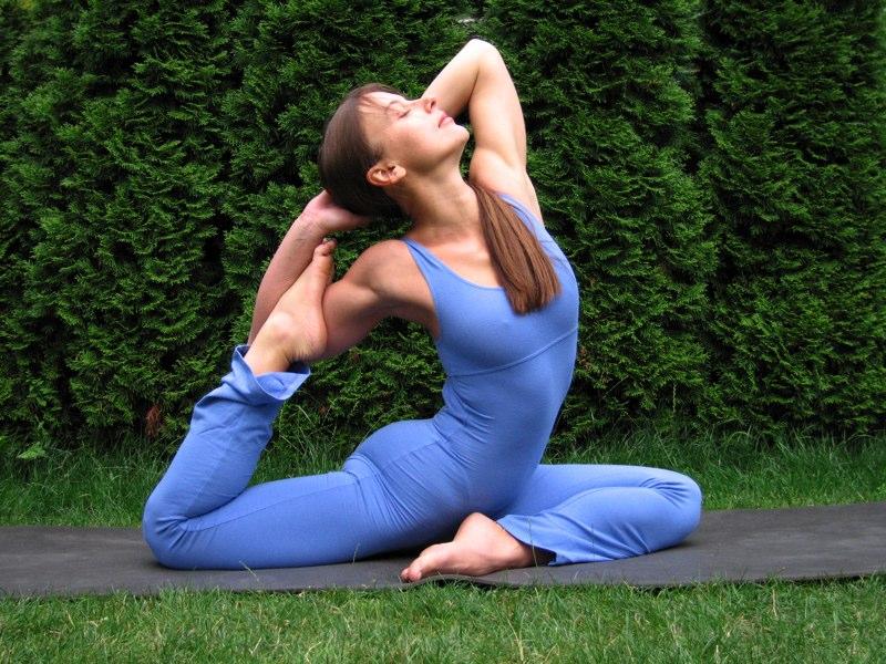 Физические упражнения и медитации.jpg1 Физические упражнения и медитации
