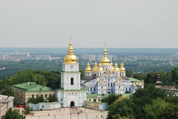 Це перемога: Киев признали самым опасным городом Европы