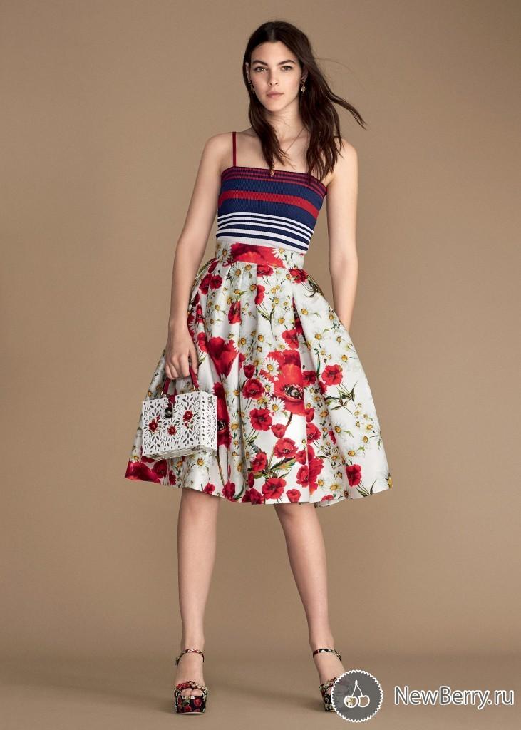 Женская одежда весна лето 2016 купить