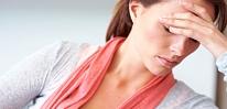 Нарушение менструального цикла — в чем причина?