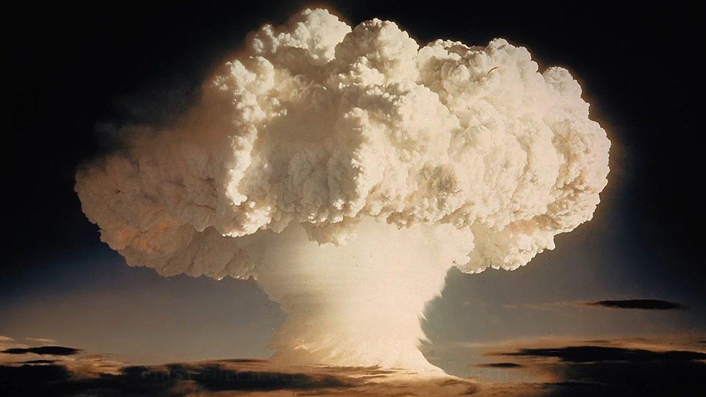 «Ядерное сдерживание остается жизненно важным для безопасности»: эксперты объяснили искажения ядерной стратегии РФ на Западе
