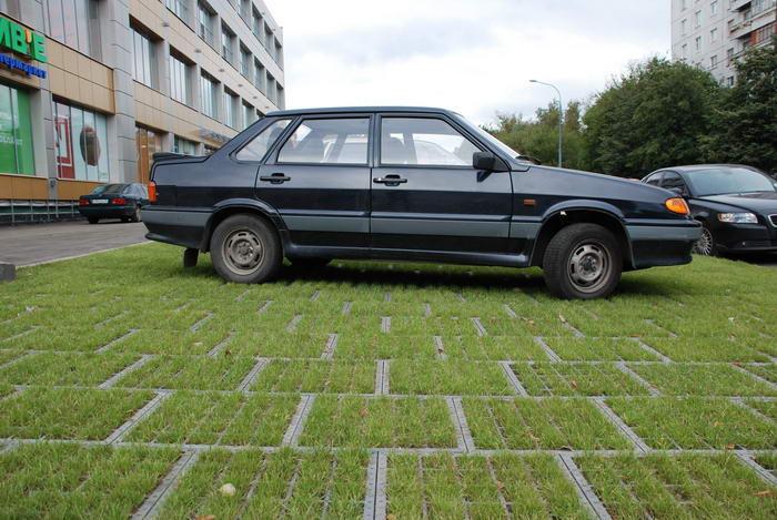 штраф парковка быстрая доставка транспорт курьерская служба QDel