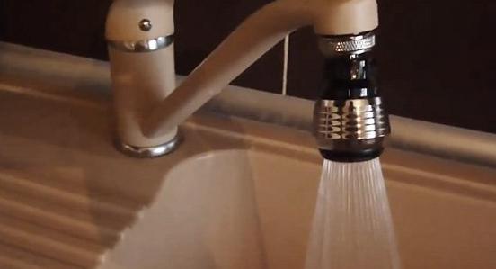 Уловки против ЖКХ: как снизить плату за воду вдвое