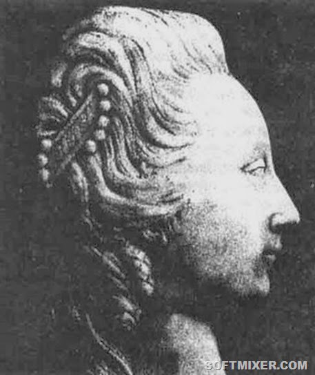 Princesa-Elizaveta-Alekseievna-Tarakanova