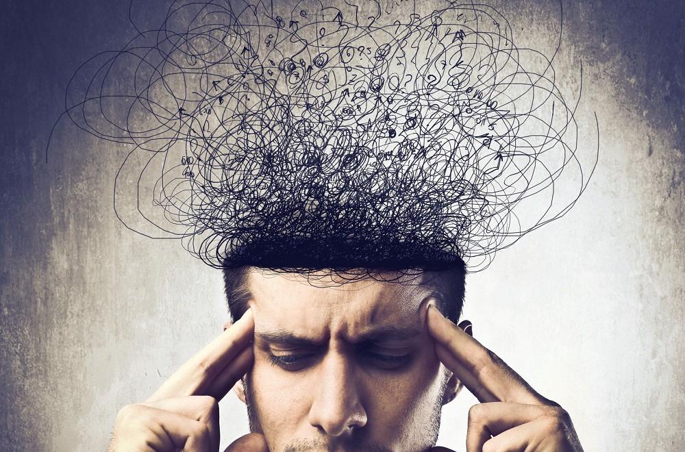 Забытые принципы мышления.