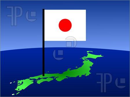 Japanese-Flag-Illustration-348995 (449x337, 14Kb)