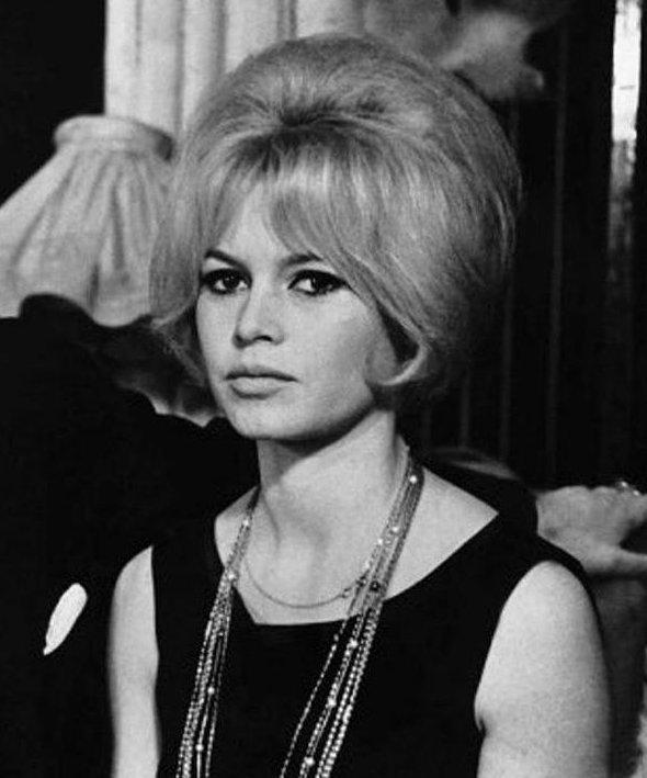 60-е годы волосы, женщины, кудряшки, мода, начес, прически, стрижки