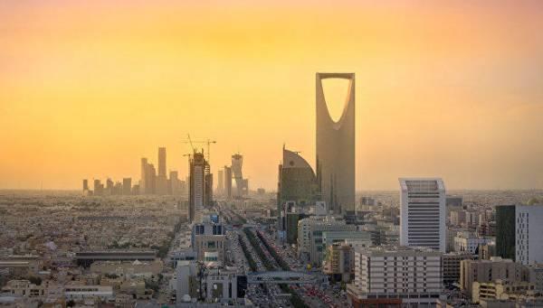 США хотят ввести санкции против Саудовской Аравии