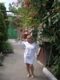 Лидия Минько