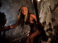 Древних женщин вывели генетики-пришельцы?