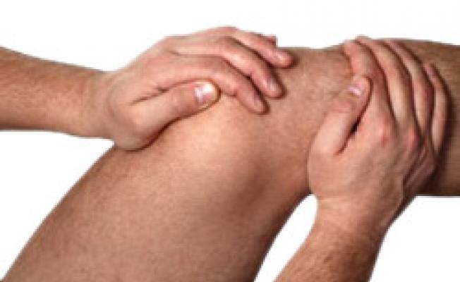 народные средства от артроза суставов колен