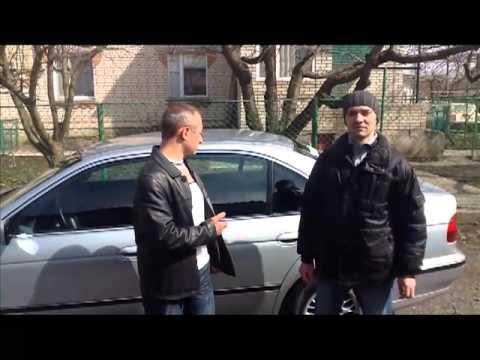 Как заработать в интернете на автомобиль