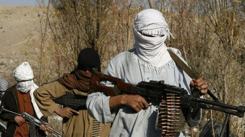 Немецкие военные предупреждают о новом наступлении талибов