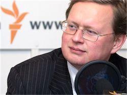 Новость на Newsland: Делягин: молдавское государство было историческим недоразумением!