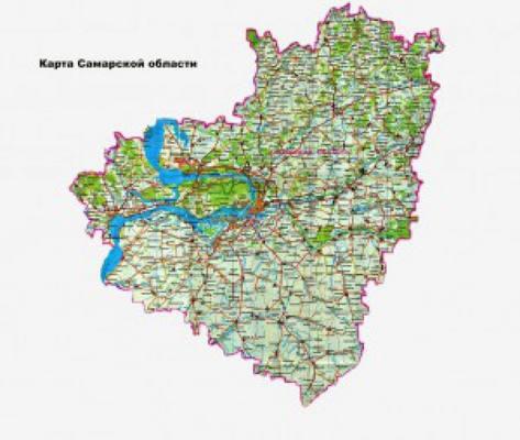 В стратегии развития Самарской области – главное - люди