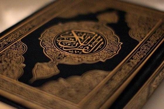Лидеры ислама: Пророк Мухаммед предсказал ИГ, объявив их слугами сатаны