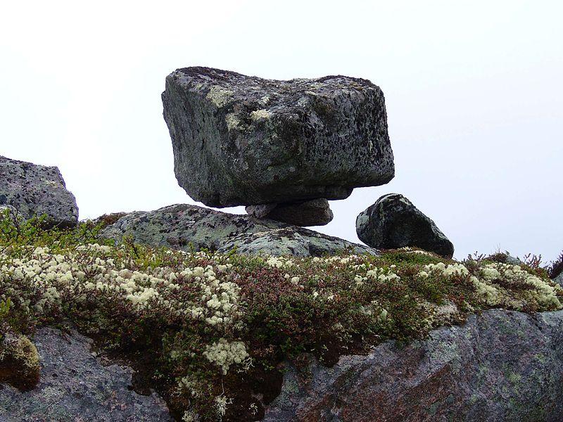 Сейды горы Сейдпахк