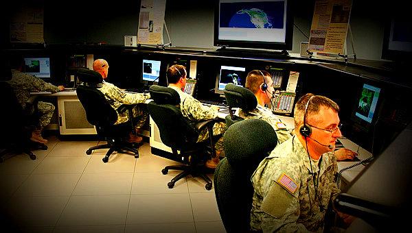 НАТО нервничает: Россия планирую накрыть Европу зонами «A2-Ad»