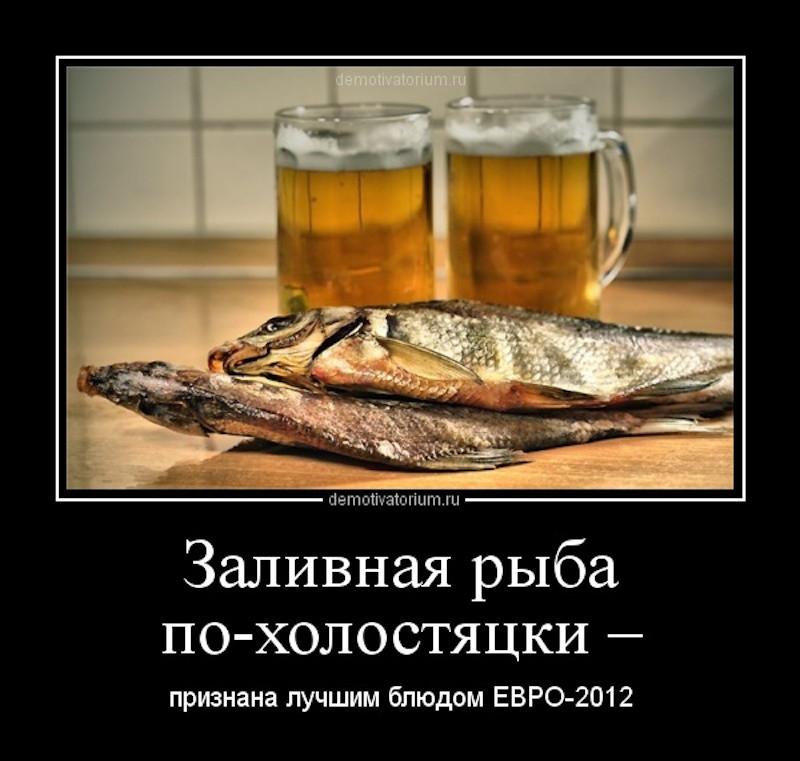 http://mtdata.ru/u23/photoED9B/20216759087-0/original.jpg