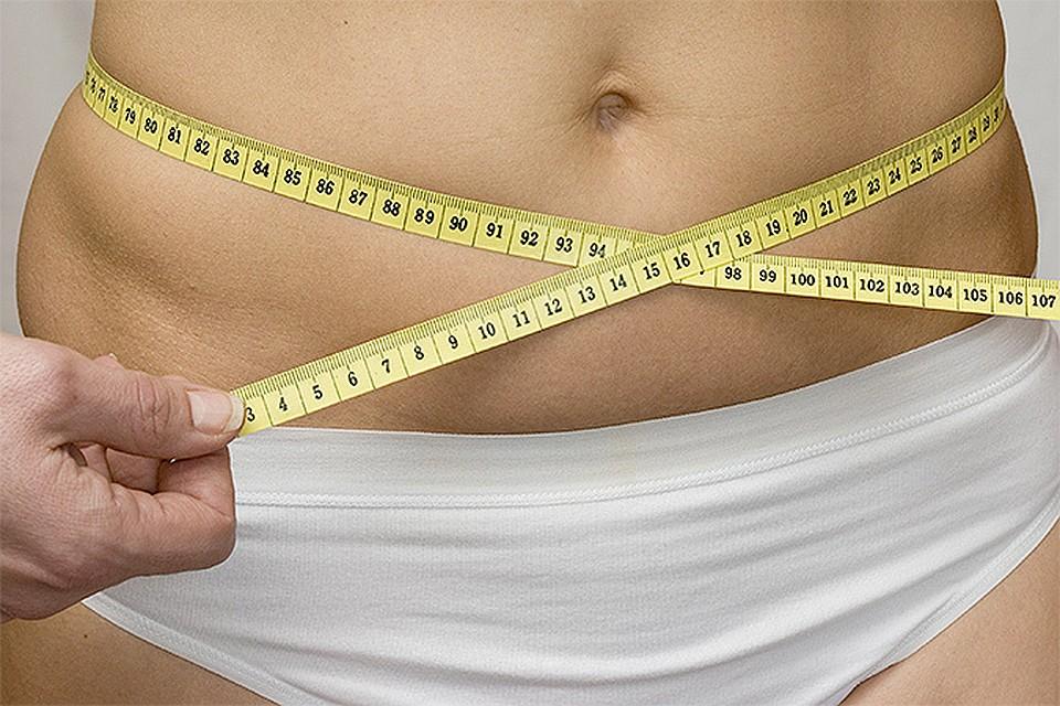 Картинки по запроÑу 6 причин, по которым ваш жир в облаÑти живота не уходит