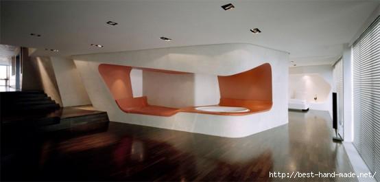 roof-top-loft-design-in-berlin-5-554x265 (554x265, 61Kb)