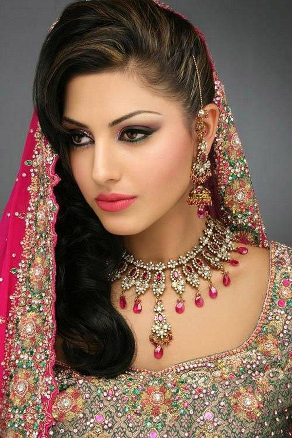 Невеста напрокат смотреть онлайн бесплатно