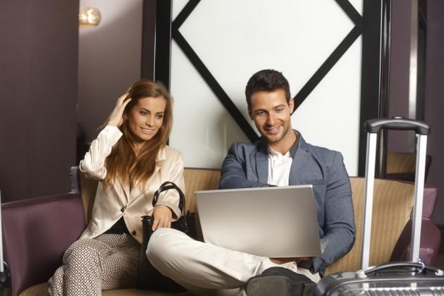 StockLite/Shutterstock.com