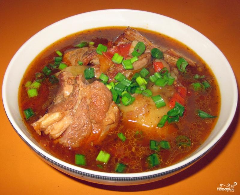 Курица в духовке  140 рецептов с фото Как запечь курицу