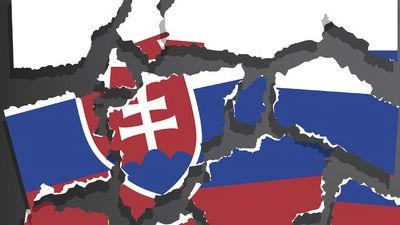 Словакия будет судиться из-за квот для расселения беженцев в ЕС