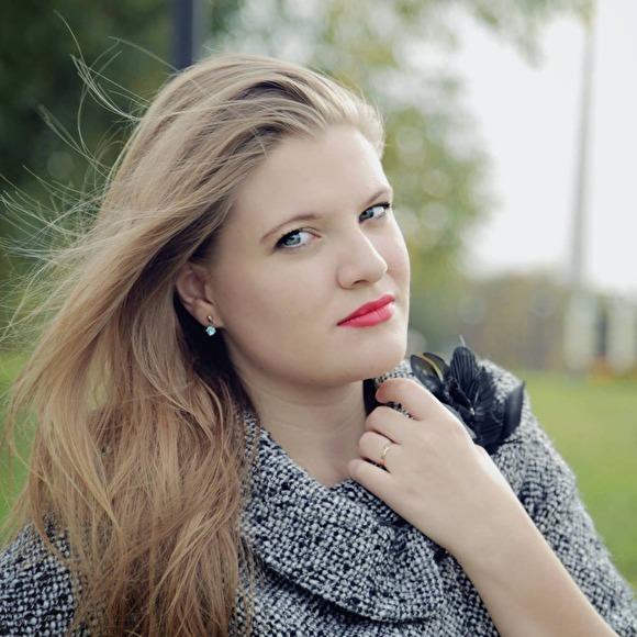 Патриотизм-наше всё? Екатеринбурженка написала донос на тех, кто поддерживает осужденную за экстремизм мать-одиночку