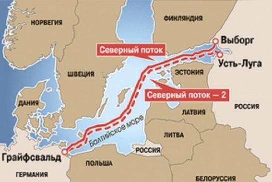 Эксперт ЕС: Путина и Россию накажут рублем