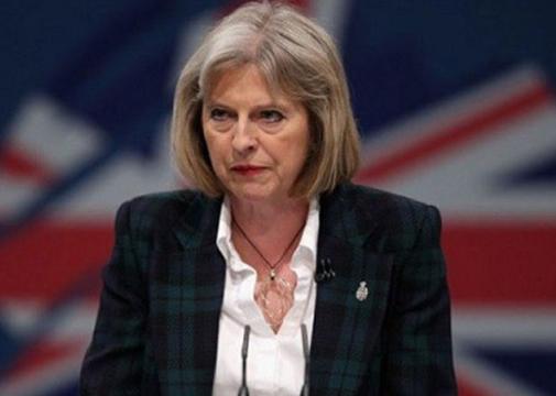 Провал Терезы Мэй. Правительство Лондона не нашло следов Российского вмешательства