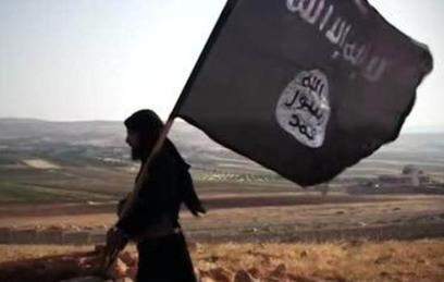 Боевики ИГ казнили 19-летнего палестинца