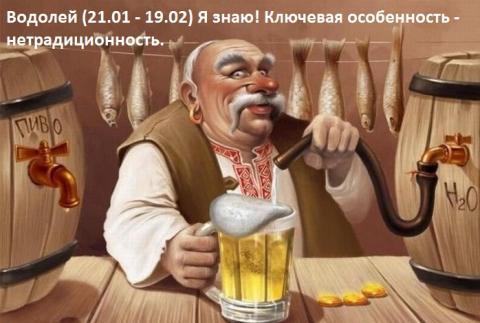 http://mtdata.ru/u23/photoEF04/20600312661-0/original.jpg#20600312661