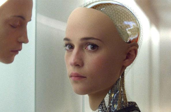 Предсказано скорое достижение роботами уровня IQ в 10 000