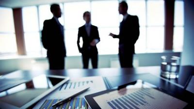 Зачем бизнесу развивать цифровые навыки