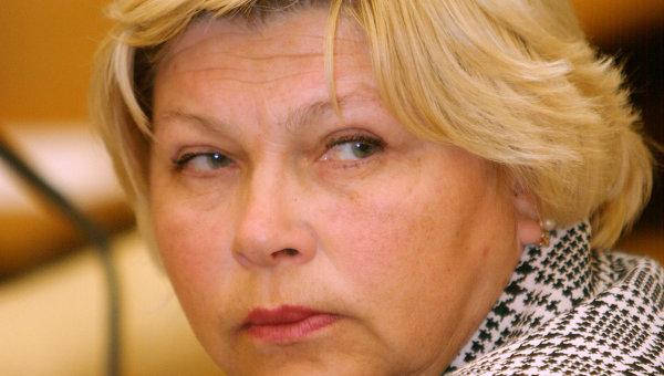 Депутат: Россия открыта для гуманитарного сотрудничества с Молдавией