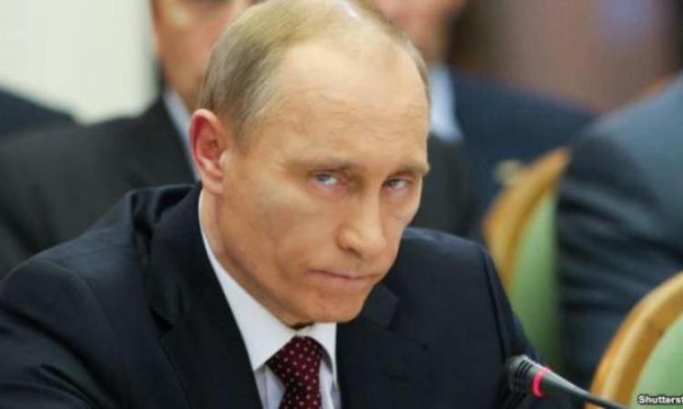 РФ нашла способ отомстить Евросоюзу за санкции
